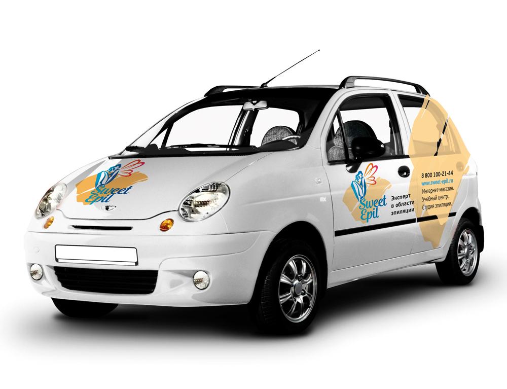 1SE-car