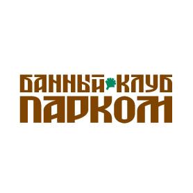 111preview-logos
