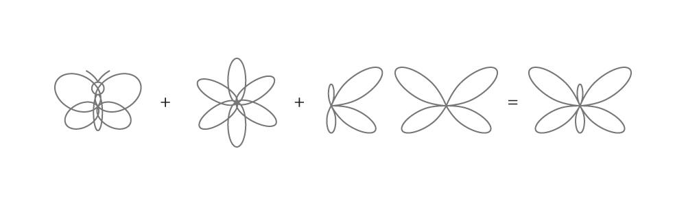 CH-logodesign